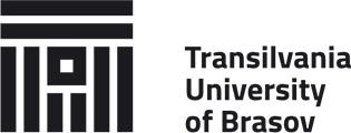 Universitatea Brasov